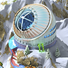 Quest Mountain Observatory (Quest)