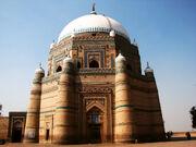 Shah-Ruk-e-Alam