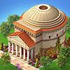 Quest Ancient Temple