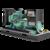 Asset Diesel Generator (Pre 08.14.2015)