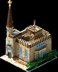 Casa Figueras