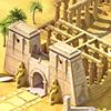 Quest Pharaoh's Curse