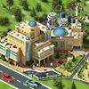 Quest National Laboratory
