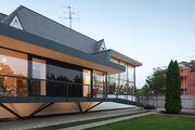 House N Modernisation