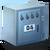 Asset Luggage Lockers (Pre 07.21.2015)