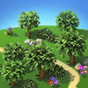 Quest Greenery