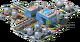 Oil Depot L2