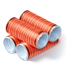 Asset Polymer Pipes