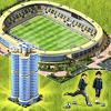 Quest Megapolis Soccer Club