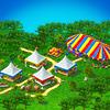 Quest Folk Festival for Oktoberfest