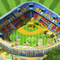 Quest Baseball; Major Construction