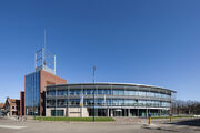 Boxmeer Town Hall