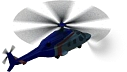 Light Helicopter L3