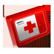 Asset First-Aid Kit