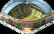 Baseball Stadium L2