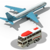 Contract Business Flight Services