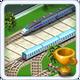 Achievement Secretary of Rail Transport