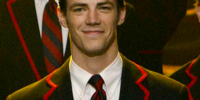Sebastian Smythe
