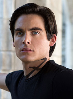File:Alec Lightwood.png