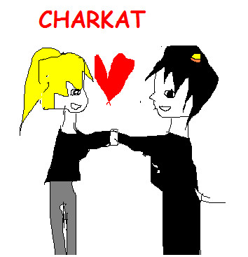 File:Chella and karkat.jpg