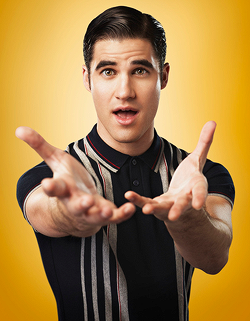 File:Blaine Anderson.png