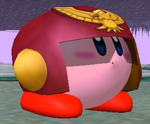 Kirbyfalcon