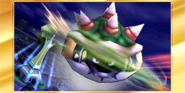 Bowser victory 2