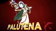 Palutena-Victory3-SSB4
