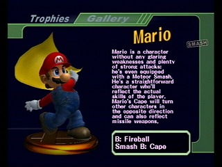 File:Mario smash a.jpg