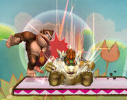 Bowserbomb