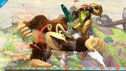 Donkey Kong SBB4 (1)