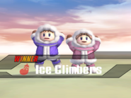 IceClimbers-Victory2-SSBB