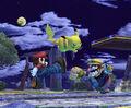 Thumbnail for version as of 18:47, November 6, 2007