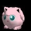 Jigglypuff Palette 01 (SSB)