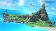 WiiU SuperSmashBros Stage06 Screen 03