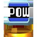 POWTrophy3DS