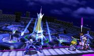 N3DS SuperSmashBros Stage10 Screen 03