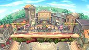 WiiU SuperSmashBros Stage12 Screen 02