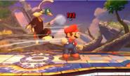 Super Duck Jump