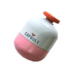 CapsuleSSBWIIU