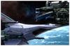 Orbital Gate Assault Icon SSBWU