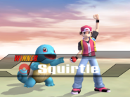 Squirtle-Victory-SSBB