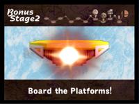 BoardPlatforms