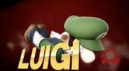 Luigi-Victory-SSB4