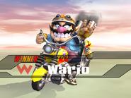 Wario-Victory-SSBB
