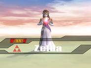 Zelda-Victory3-SSBB