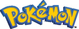 File:English Pokemon logo.png