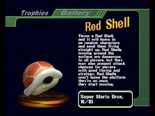 File:Red shell.jpg