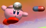 Kirbydrmario