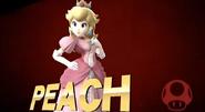 Peach-Victory3-SSB4